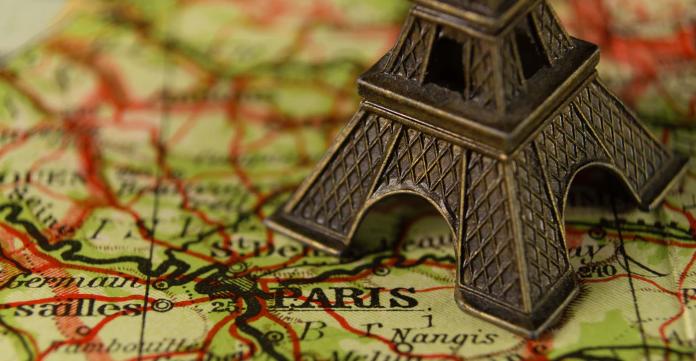 studiare francese all'estero
