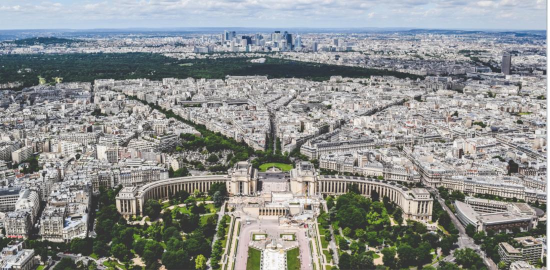 Studiare francese all'estero. Conviene o è una perdita di tempo?